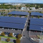 ombrieres-photovoltaiques-parking-decathlon-le-pontet